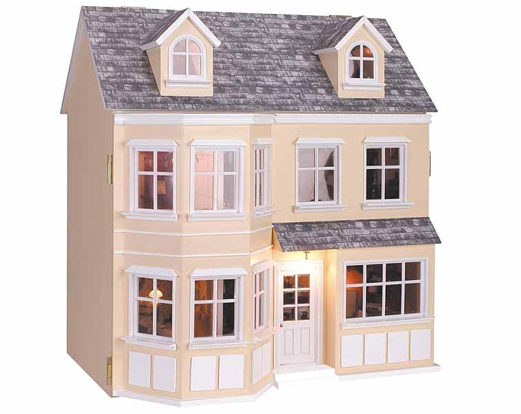 - Construire une maison playmobil ...